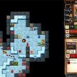 Скриншот Desktop Dungeons – Изображение 2