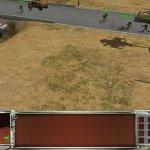Скриншот Will of Steel – Изображение 66