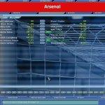 Скриншот Championship Manager 5 – Изображение 11