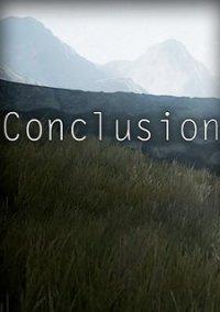 Обложка Conclusion