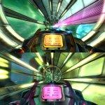 Скриншот Chaos Ride – Изображение 6