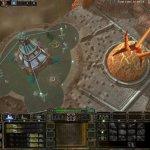 Скриншот Perimeter: Emperor's Testament – Изображение 27