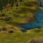 Скриншот No Man's Land (2003) – Изображение 31
