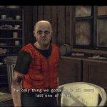 Скриншот The Walking Dead: Survival Instinct – Изображение 20
