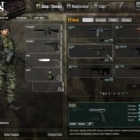Скриншот Combat Arms