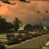 Скриншот Wargame: Европа в огне – Изображение 1