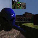 Скриншот Alien Pursuit – Изображение 3