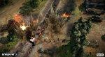 «Блицкриг 3» протестируют в раннем доступе Steam - Изображение 3