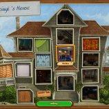 Скриншот Gardenscapes