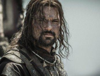 Российские продюсеры хотят запретить гуглить пиратские фильмы