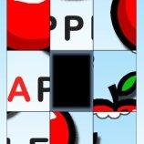 Скриншот Word Sliding Puzzle – Изображение 5