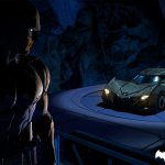 Скриншот Batman: The Telltale Series – Изображение 18