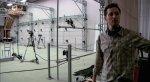 Ведущие геймдизайнер и сценарист Naughty Dog ушли в Infinity Ward - Изображение 1