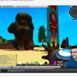 Скриншот MyDream