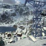 Скриншот Ski Region Simulator 2012 – Изображение 29