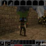 Скриншот King's Quest: Mask of Eternity – Изображение 8