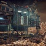 Скриншот J.U.L.I.A.: Among the Stars – Изображение 2