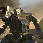Скриншот MechWarrior Online – Изображение 17