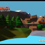 Скриншот Let's Go Camping! – Изображение 1