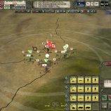 Скриншот World War 2: General Commander – Изображение 4