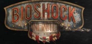 BioShock Infinite. Видео #5