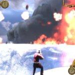 Скриншот Steam Racers – Изображение 8
