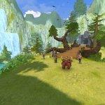 Скриншот N.E.O. Online  – Изображение 14