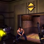 Скриншот Saboteur (1999) – Изображение 5