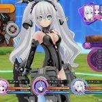 Скриншот Hyperdimension Neptunia Victory – Изображение 47