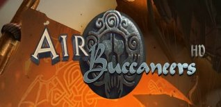 Air Buccaneers HD. Видео #1