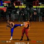 Скриншот Midway Arcade Treasures: Deluxe Edition – Изображение 8