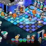 Скриншот Nightclub Mayhem – Изображение 6