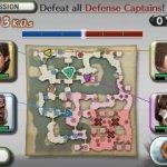 Скриншот Samurai Warriors Chronicles – Изображение 8