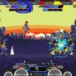 Скриншот Lethal League – Изображение 10
