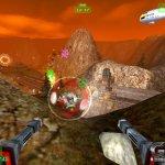 Скриншот Glider: Collect 'n Kill – Изображение 45