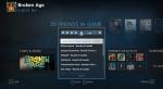 Steam научат управлять музыкой - Изображение 6