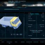 Скриншот Arms Dealer – Изображение 7