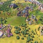 Скриншот Sid Meier's Civilization VI – Изображение 9