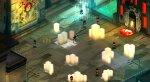 Потрясение ускользающей весны: «Transistor» - Изображение 13