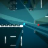 Скриншот Light – Изображение 2