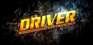 Driver: San Francisco. Видео #9