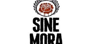 Sine Mora. Видео #1