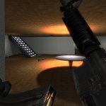 Скриншот Moonbase 332 – Изображение 2