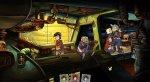 Рецензия на Goodbye Deponia - Изображение 5