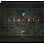 Скриншот bit Dungeon+ – Изображение 3