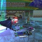 Скриншот Storm Riders Online – Изображение 149