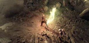 Vikings: Wolves of Midgard. Трейлер к старту продаж