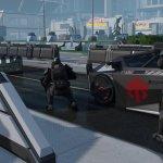 Скриншот XCOM 2 – Изображение 108