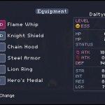 Скриншот Chasm – Изображение 5