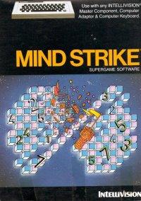 Обложка Mind Strike